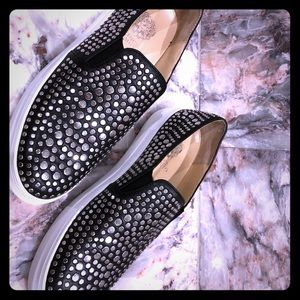 Vince Camuto Sneakers